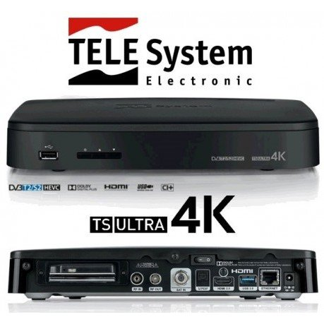 hd receiver 2 ci slots