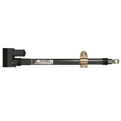 ACTUATOR 36 inches HEAVY DUTY (ΜΟΤΕΡ ΚΙΝΗΣΗΣ)