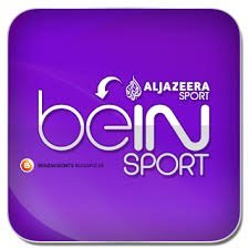 bein top sports 12 months subscription renewal