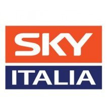 Sky Italia with HD receiver TV + Sports 12 months prepaid subscription
